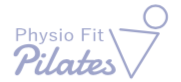 PFピラティス -Physio Fit Pilates-